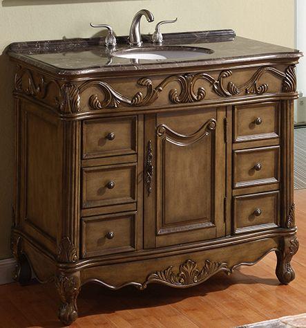 190 Best Ica Furniture Products Images On Pinterest  Bath Impressive 40 Inch Bathroom Vanity Inspiration Design