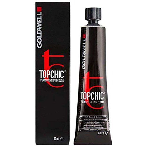 Goldwell Topchic Professional Hair Color (2.1 oz. tube) - 9NBP * To view further for this article, visit the image link. #hairoftheday