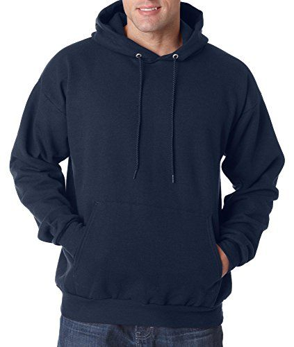Best price on Hanes ComfortBlend EcoSmart Pullover Hoodie Sweatshirt //   See details here: http://sportiron.com/product/hanes-comfortblend-ecosmart-pullover-hoodie-sweatshirt/ //  Truly a bargain for the inexpensive Hanes ComfortBlend EcoSmart Pullover Hoodie Sweatshirt //  Check out at this low cost item, read buyers' comments on Hanes ComfortBlend EcoSmart Pullover Hoodie Sweatshirt, and buy it online not thinking twice!   Check the price and customers' reviews…