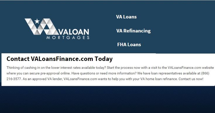 refinance mortgage rates with bad credit