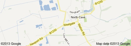 North Cave is a village and civil parish in the East Riding of Yorkshire, England. It is situated 12 miles to the west of Hull city centre on the B1230 road. South Cave is approximately 2 miles to the south east. Wikipedia.https://www.google.com/maps/vt/data=Ay5GWBeob_WIPLDYoIWcfVXxvZu9XwJ55OX7Ag,7K1xpmXPhUZilmd3xm3rehG1dlNcNaIHGK6RKQSxcLub4fwdFyBOMWIqvbCMXyZxO4BRWTU7irb_DL6JwyOSdPFwIyw=454=160