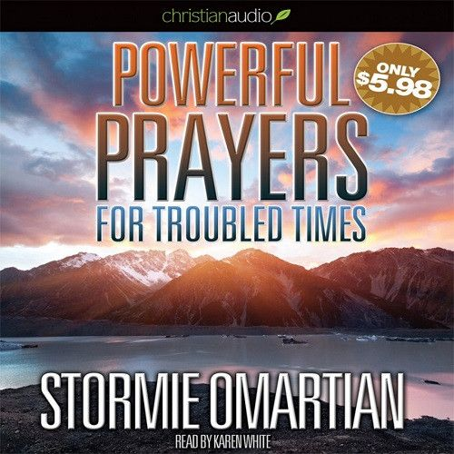 Top 25 ideas about Stormie Omartian on Pinterest | Prayer, Daily prayer and Prayer warrior
