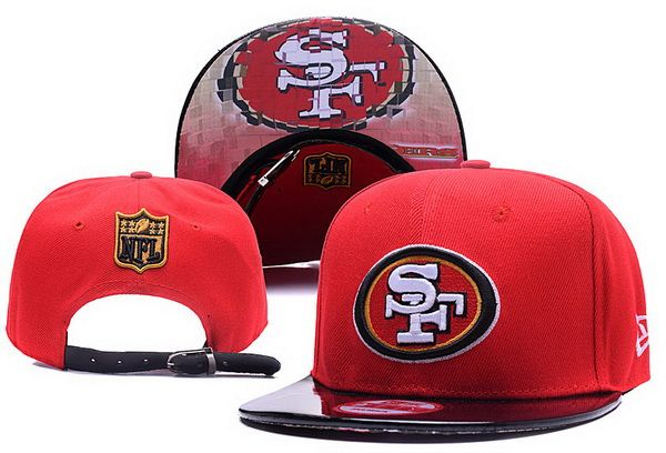 Free shipping NFL San Francisco 49'ers snapbacks Hats NFL baseball Team Snapbacks cap,$6/pc,20 pcs per lot.,mix styles order is available.Email:fashionshopping2011@gmail.com,whatsapp or wechat:+86-15805940397