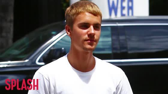 nice Justin Bieber Finally Addresses the Cancellation of His Tour