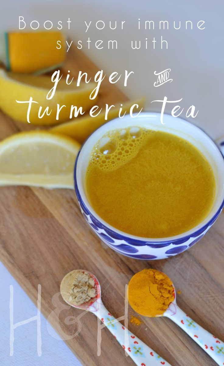 Drinking immune building teas on a daily basis is a good idea throughout the winter season. One really great herbal tea blend I like to sip is Ginger-Turmeric tea. Ginger is well known for its anti-nausea and ability to help with motion sickness and digestive difficulties. But, did you know that it is also an anti-inflammatory and preventative for flus and colds?