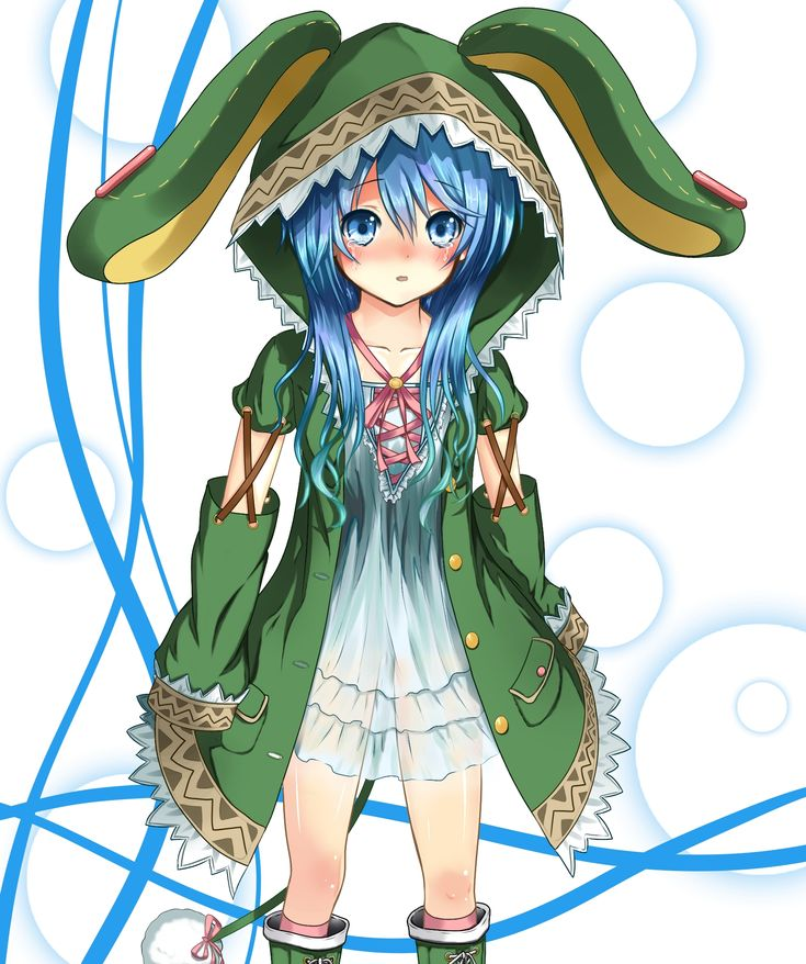 Anime Wallpaper Live: 25+ Best Ideas About Date A Live On Pinterest