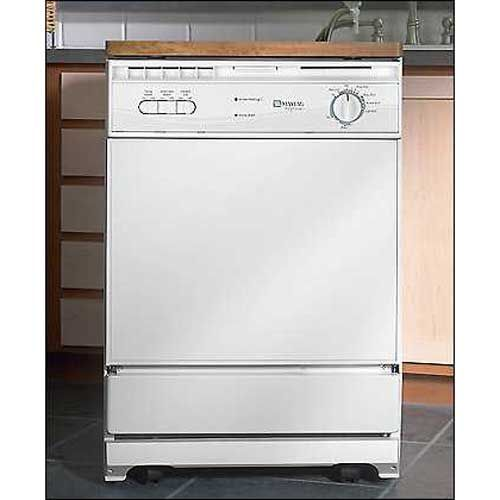 Countertop Dishwasher Japanese : ... Dishwasher on Pinterest Countertop dishwasher, Buy dishwasher and
