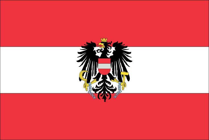 Austria Flag | Austria Flag Picture