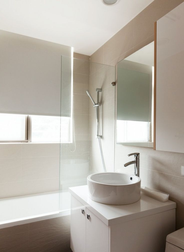 1000 Images About Bath Remodel On Pinterest