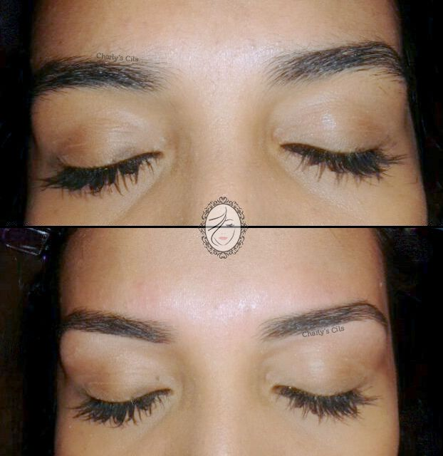 17 best ideas about forme de sourcil on pinterest formes de sourcils forme de sourcils and. Black Bedroom Furniture Sets. Home Design Ideas