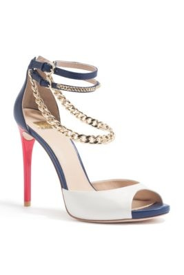 1000  images about Shoe Porn on Pinterest | Pump, Platform and ...