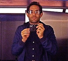 Dov Charney - Founder and CEO of American Apparel