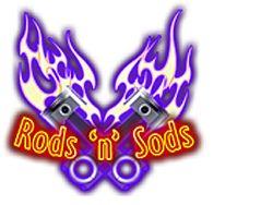Rods 'n' Sods