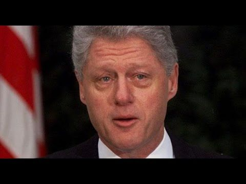 "Hillary and Bill Clinton ""The 10 Photos You Must See"" - YouTube"