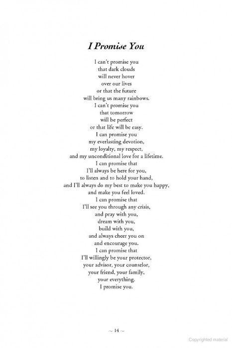 love poem_09