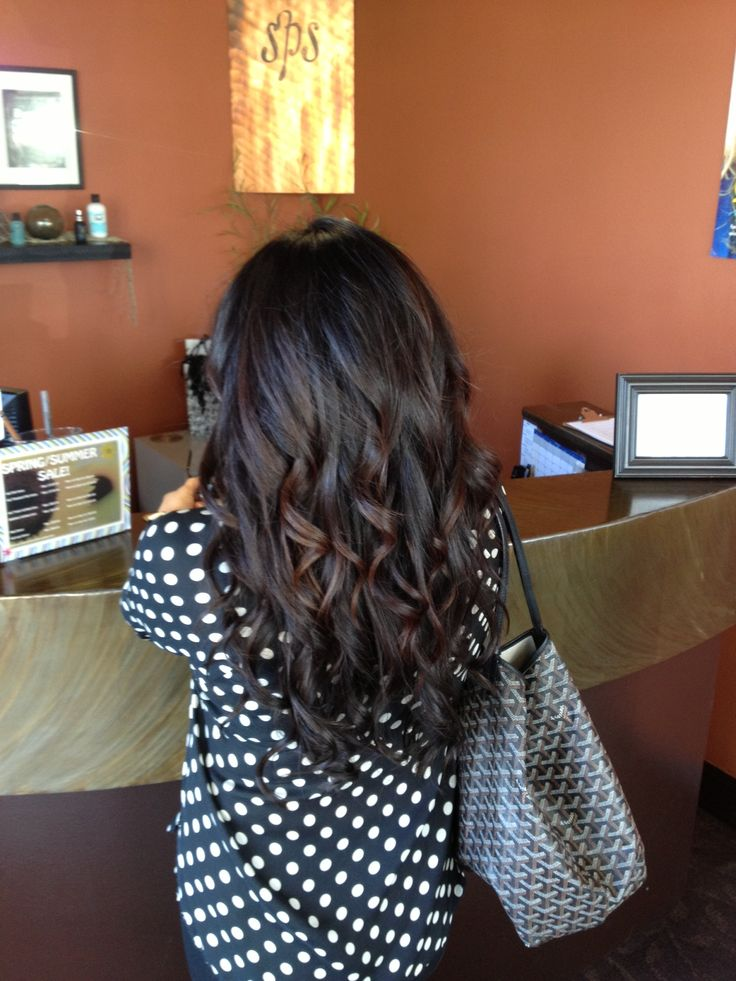 20inch extensions/color