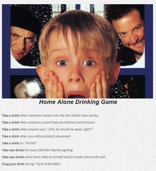 "48 Best ""Home Alone"" Images On Pinterest"