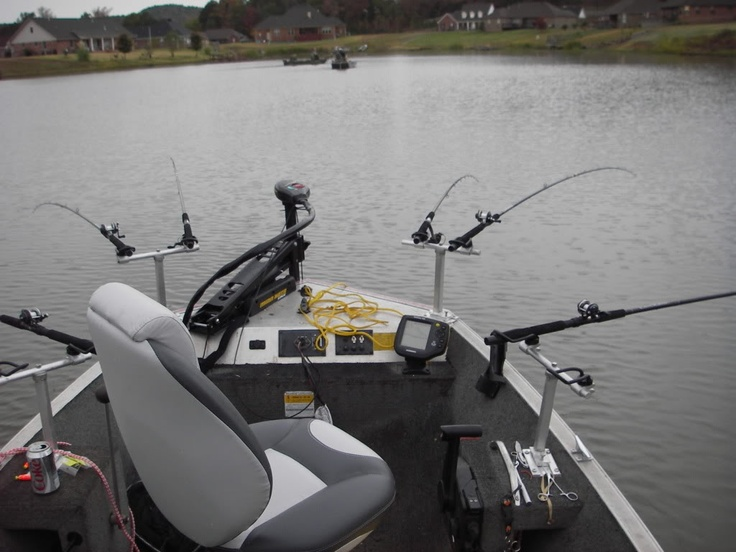 42 best images about Fishing on Pinterest