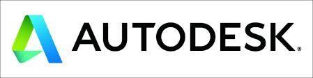 Exam Name AutoCAD Civil 3D 2010 Certified Associate  Exam Code- C3D10-A http://www.certmagic.com/C3D10-A-certification-practice-exams.html