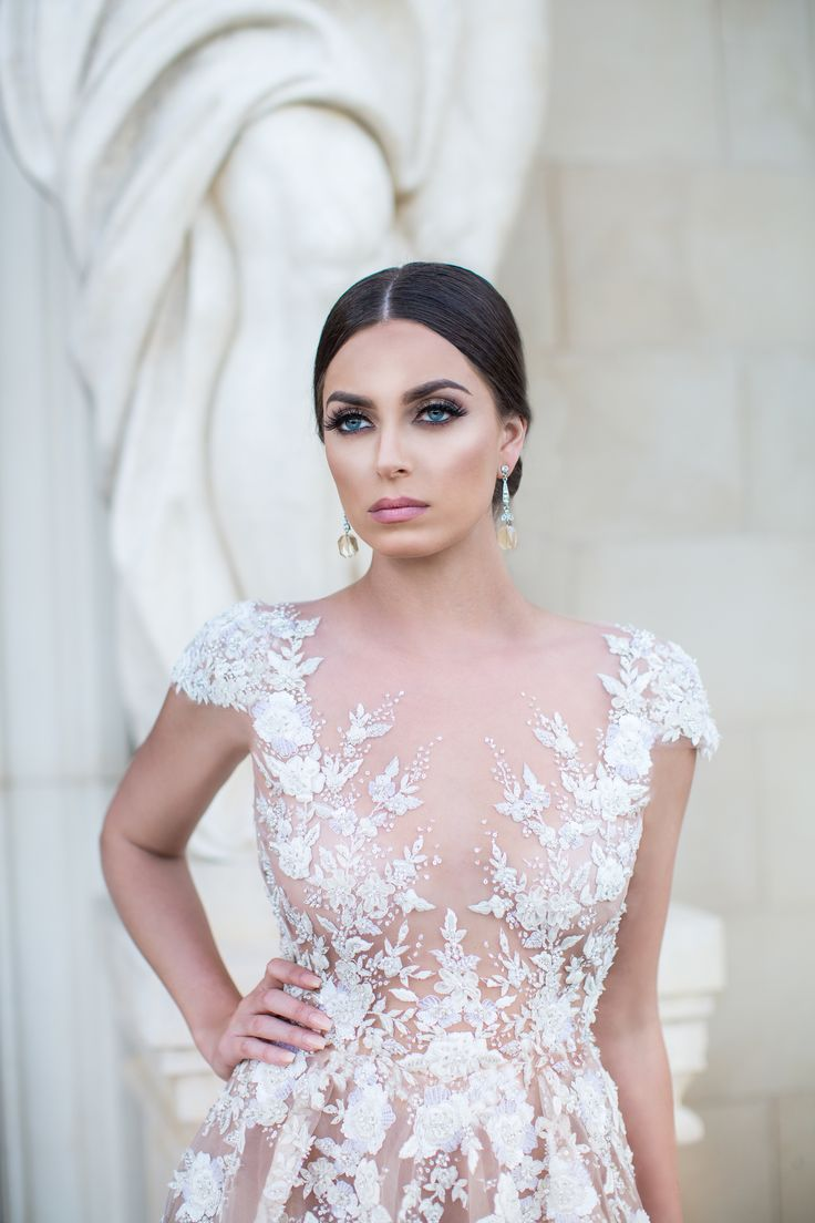17 best images about pedram couture atelier on pinterest for Couture atelier
