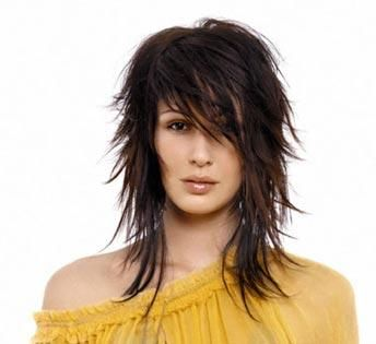 Hajam.hu - Mert a haj fontos! - Hajak, frizurák, fodrászatok, termékek, hajápolás, oktatás, haj, frizura, webshop, nõi frizurák, férfi frizu...