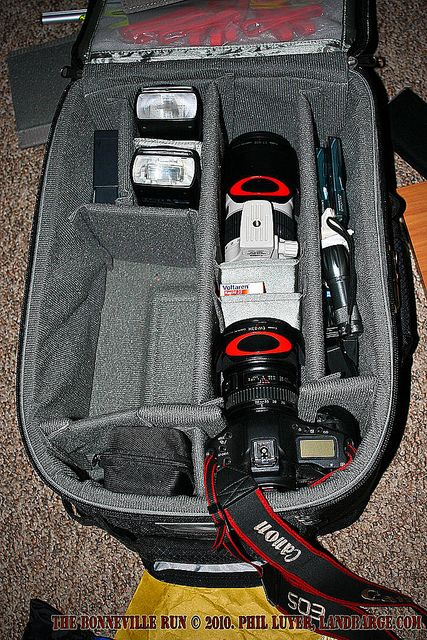 http://fancy.to/rm/466316749738875003  Cheap Coach handbags online outlet https://www.youtube.com/watch?v=xzGZe6Ug8_4 http://fancy.to/rm/473140993479147925  Cheap #OAKELY eyewears  online outlet   https://www.youtube.com/watch?v=_vrfjMRtWjI  Fashion Oakley for cheap http://fancy.to/rm/473140993479147925