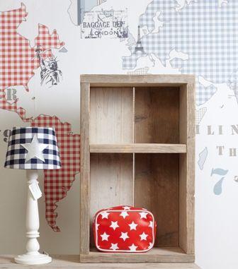 Prijzenkastje van de combi kast opruimen pinterest bedrooms - Kinderkamer arrangement ...
