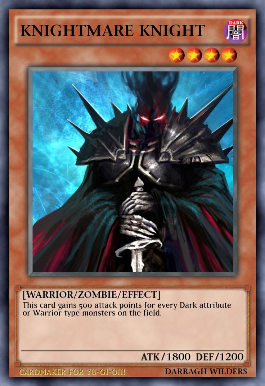 Beastmen Art of the Warherds Games