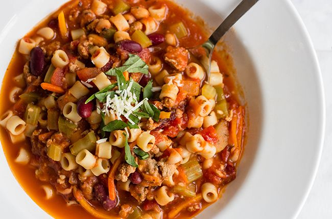 Italian-Pasta-Soup_RESIZED-13