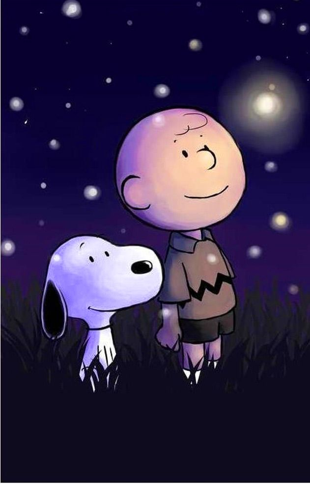 Free snoopy christmas lights computer desktop hd - Free snoopy images ...