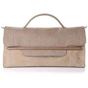 ZANELLATO The New 'Nina' Tote Bag