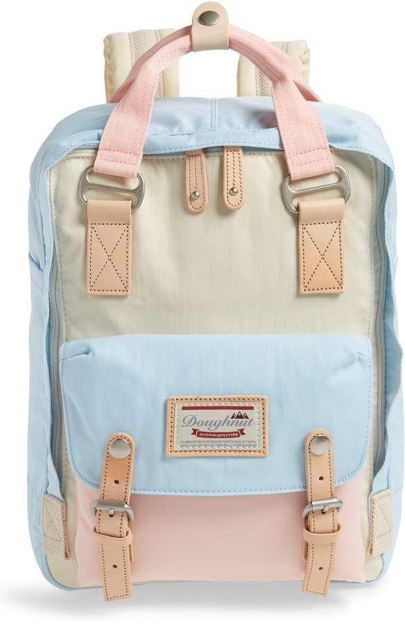 Pin auf Bags