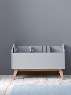 bac livres gris livres. Black Bedroom Furniture Sets. Home Design Ideas