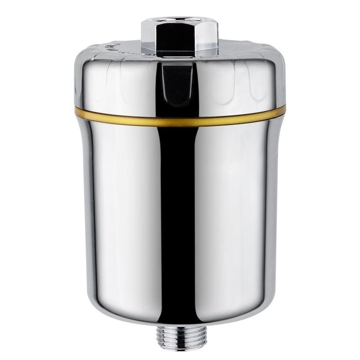 17 best ideas about shower filter on pinterest shower water filter whole house water filter. Black Bedroom Furniture Sets. Home Design Ideas