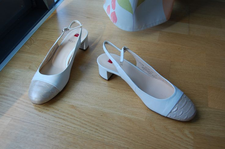 Hogl shoes
