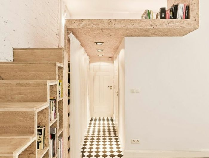ponad 20 najlepszych pomys w na pintere cie na temat calcul escalier dimension escalier. Black Bedroom Furniture Sets. Home Design Ideas