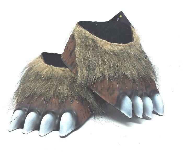 Werewolf Costume Accessories | Halloween Costume Australia | Star Wars Party…