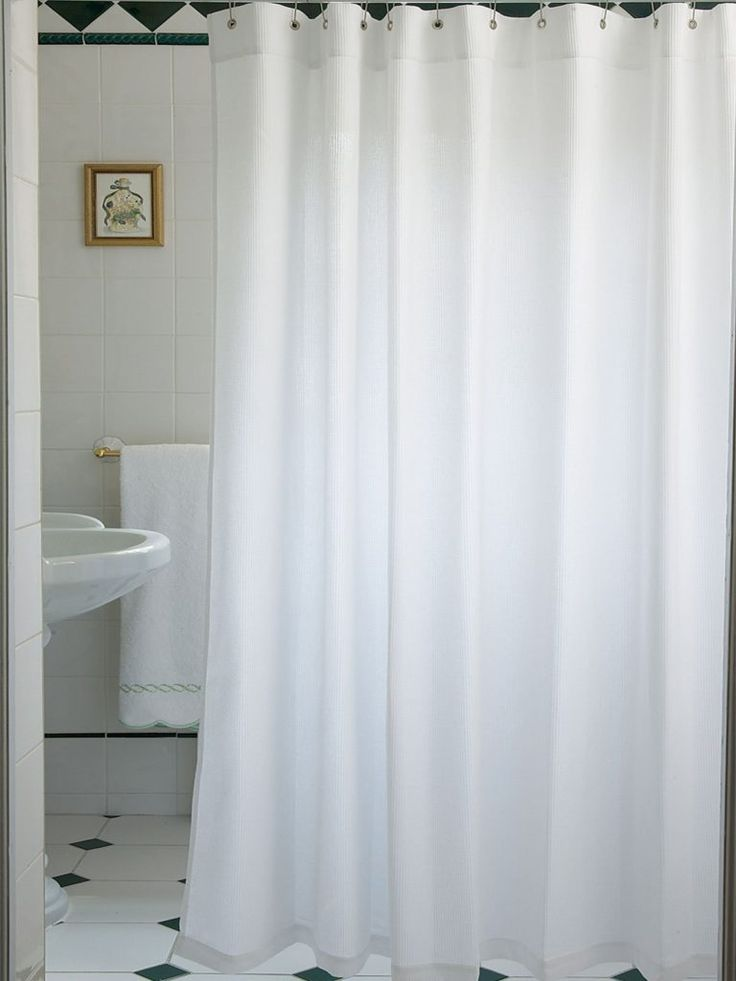 Best 25 Extra long curtains ideas on Pinterest  Long