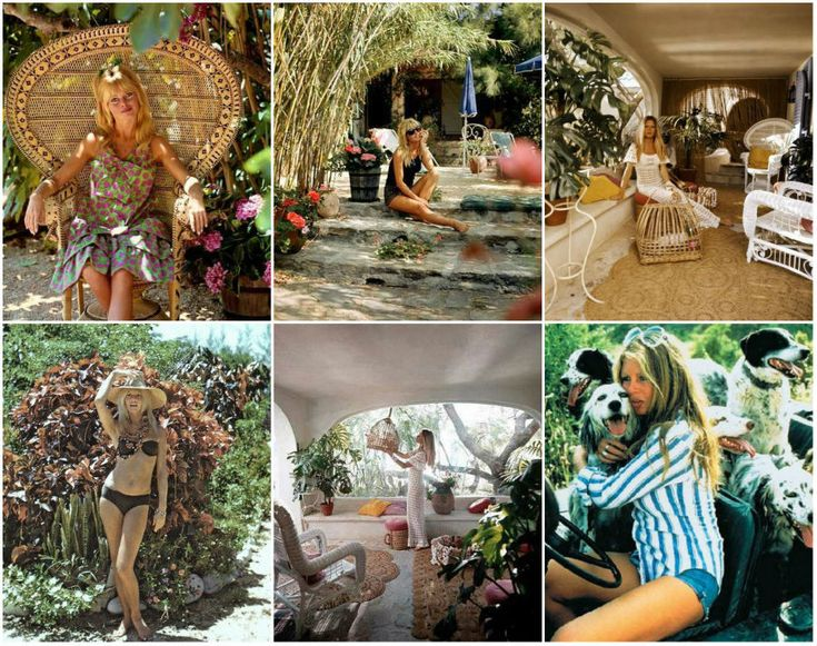 1000 Images About Bb On Pinterest: 1000+ Images About Bardot / BB @ Home