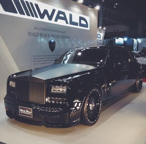 Rolls-Royce Phantom New Hip Hop Beats Uploaded EVERY SINGLE DAY http://www.kidDyno.com