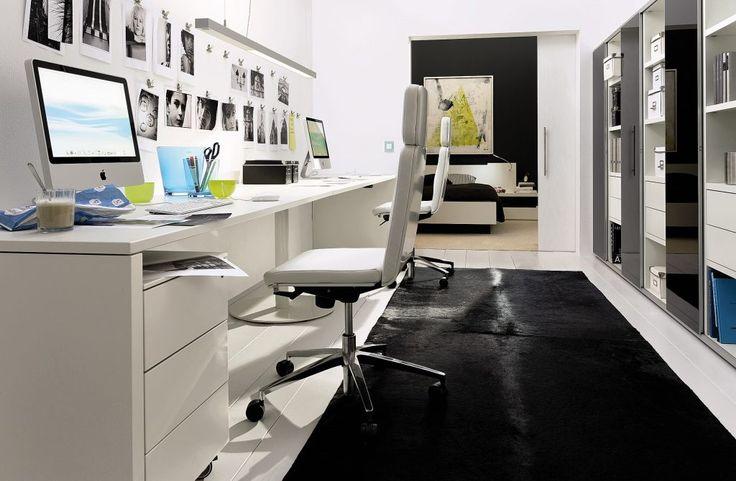 Desk For Bedroom Furniture Marvelous Small Stunning Desk In Bedroom Ideas   Home