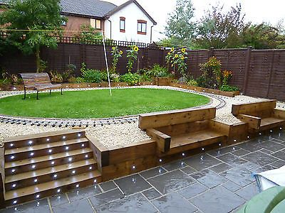 Garden Ideas Decking And Paving best 20+ paving slabs prices ideas on pinterest | rustic bars
