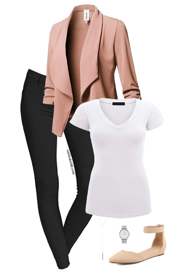 Captivating Statistics Winter Outfits For Women In India Please Click