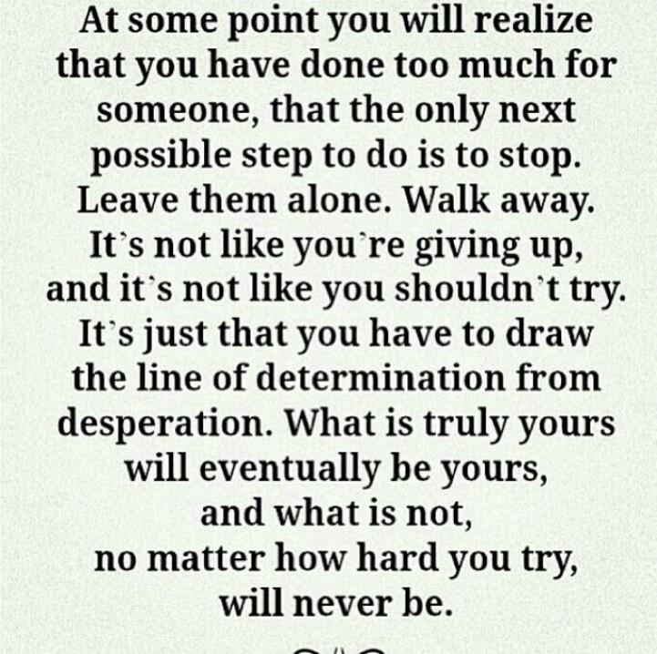 heartbreak #quotes | Heartbroken quotes | Pinterest