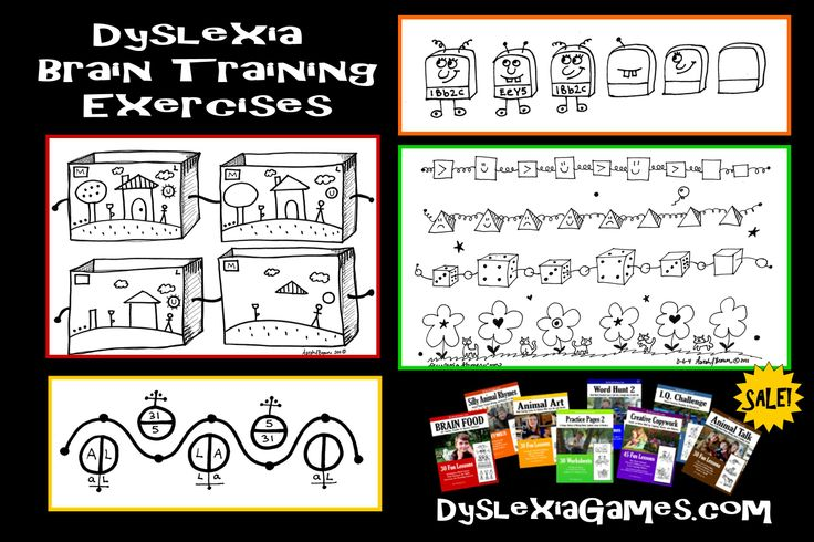 overcoming dyslexia essay Dyslexia affects the learning process in relation to reading, writing and  s ( 2005), overcoming dyslexia: a new and complete science-based program for   f explicitly teach organisational skills, for example power for essay writing.