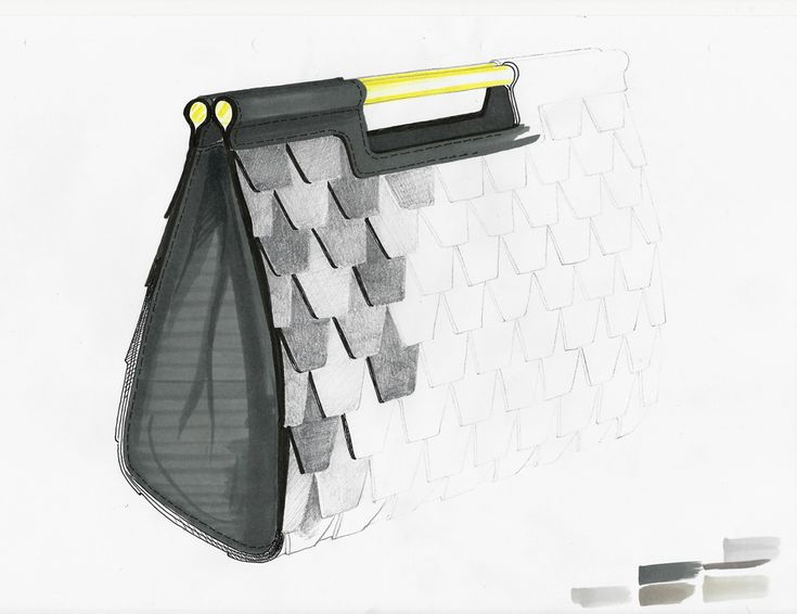 1000+ images about Industrial design Sketches on Pinterest | Product ...