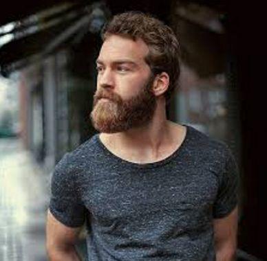Amazing Shaved Head and Beard Styles,Full Beard styles,Shaved Head and Beard Styles,25 Classy Beard Styles Dedicated,Exquisite Shaved Head Styles,Shaved Head With Beard,Cool Beard Styles for Bald Guys,http://www.themyhairstyles.com/amazing-shaved-head-and-beard-styles.html