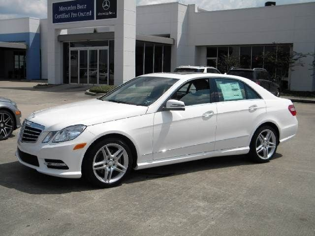 17 best Mike Smith Mercedes-Benz images by Mercedes-Benz ...
