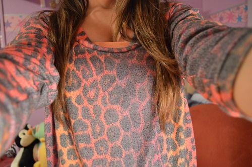 I love this shirt.