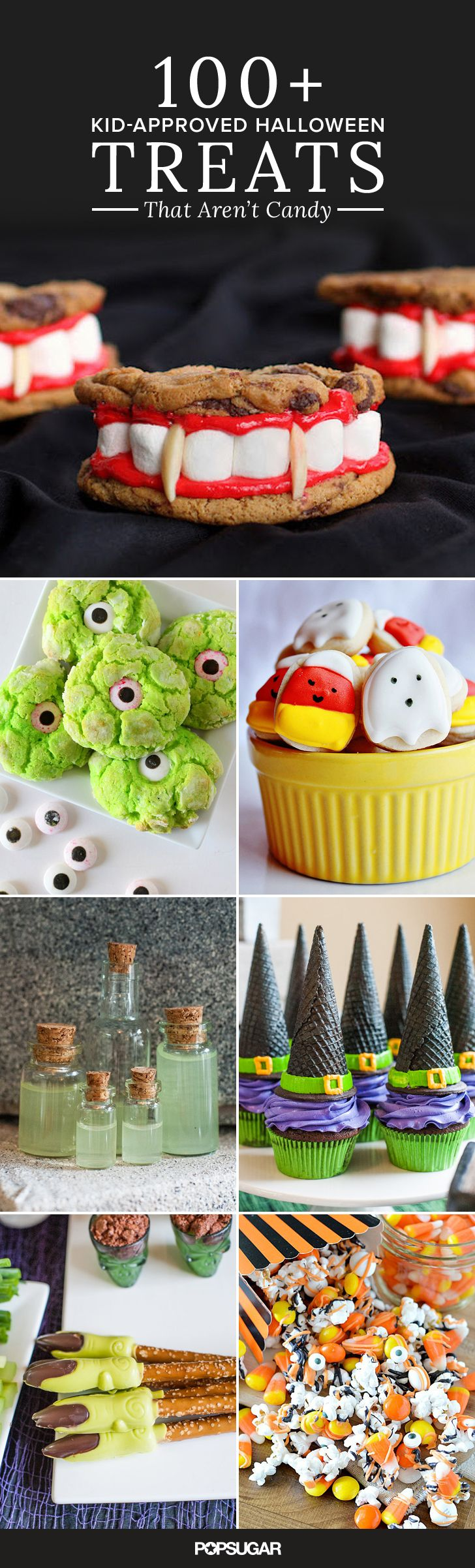 38532 best ** ~ Holiday Delights! ~ ** images on Pinterest
